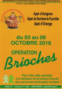 2016-09-19-operation-brioches19092016_001