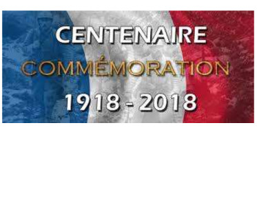 http://www.mairie-lapalud.fr/wp-content/uploads/20181102_090029_exposition-centenaire-guerre-14-18_000115diaporama.jpg