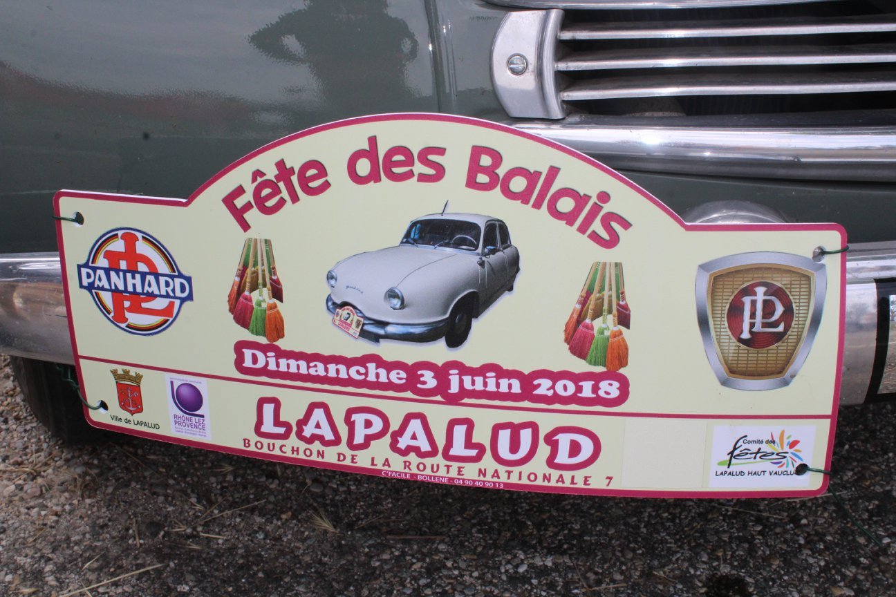 http://www.mairie-lapalud.fr/wp-content/uploads/34386171_1833813926676890_3738158080660078592_o.jpg