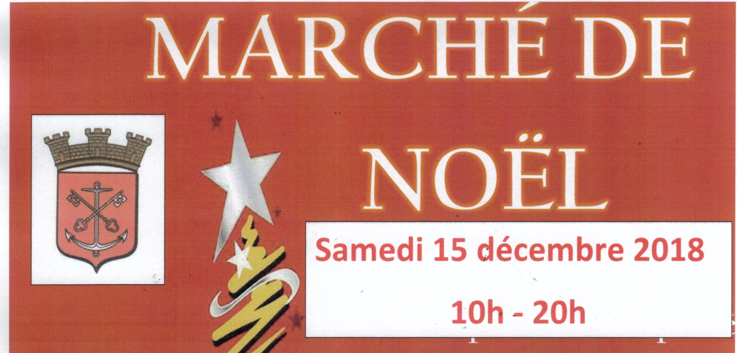 http://www.mairie-lapalud.fr/wp-content/uploads/AFFICHE-NOEL-DIAPORAMA07122018MODIFIEE.jpg