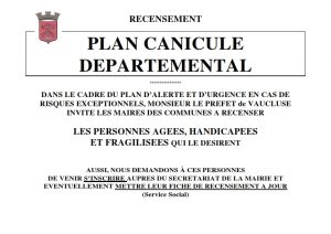 AFFICHE PREVENTION CANICULE_001