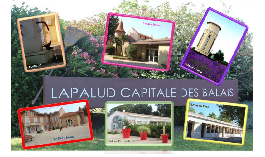 http://www.mairie-lapalud.fr/wp-content/uploads/ESQUISSE4.jpg