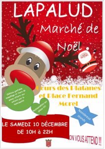 microsoft-word-affiche-marche-noel-2016_001