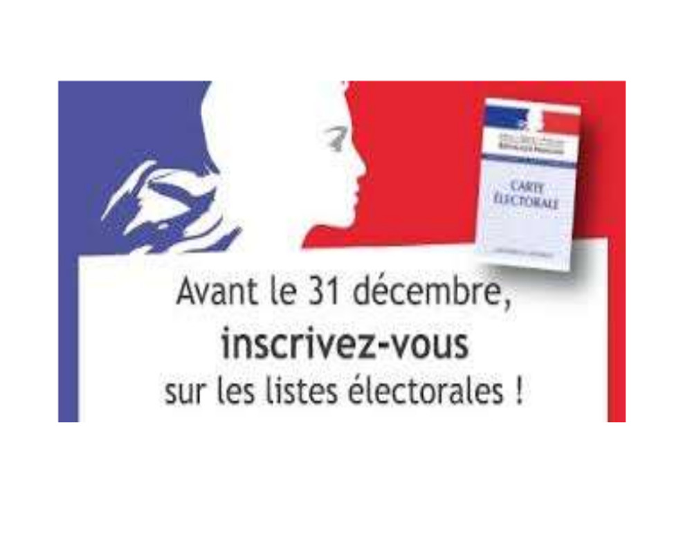 http://www.mairie-lapalud.fr/wp-content/uploads/PDF-ELECTION.jpg