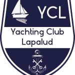 association-logo-voile