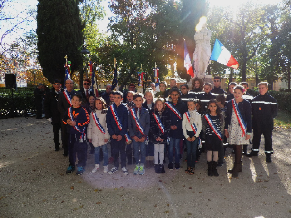 http://www.mairie-lapalud.fr/wp-content/uploads/combattants-nov-34a.jpg
