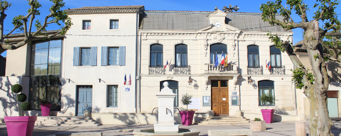 http://www.mairie-lapalud.fr/wp-content/uploads/dia-04.png