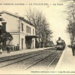 monuments-gare03-ter
